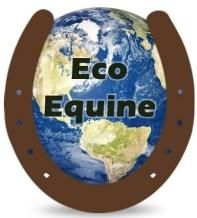 EcoEquine_logo