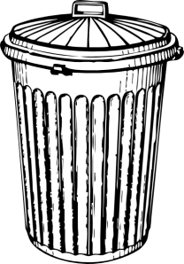 free-vector-trash-can-clip-art_108455_Trash_Can_clip_art_hight