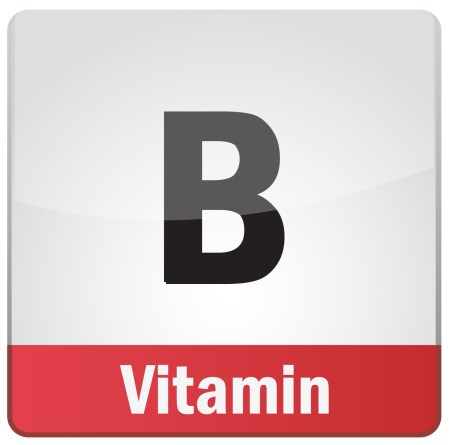 HappyHorseHealthyPlanet.com._B Vitamin