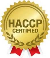 HappyHorseHealthyPlanet_HACCP logo2
