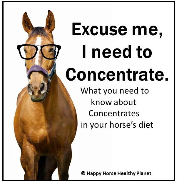 HappyHorseHealthyPlanet._Concentrates_Cover