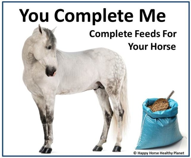 HappyHorseHealthyPlanet.ENN_Complete Feeds Cover