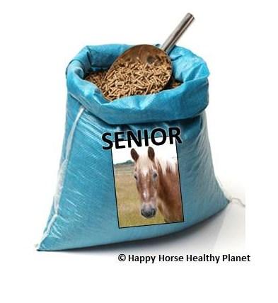 HappyHorseHealthyPlanet_Senior
