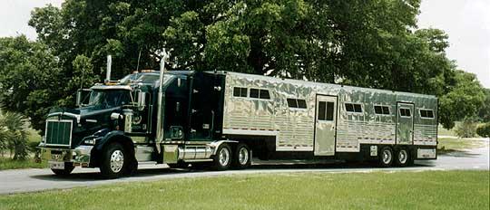 horse-trailer3