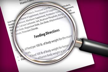 HappyHorseHealthyPlanet_Feeding Directions