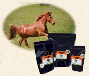 HappyHorseHealthyPlanet_UC Herbal Blend