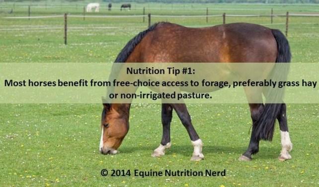 ENN_Nerd Nutrition Tip 1