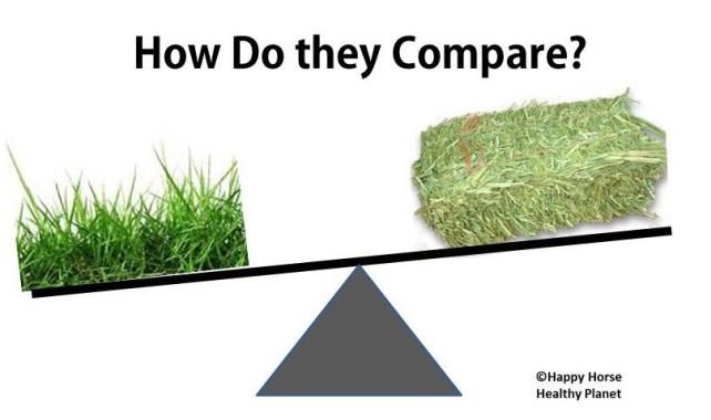 HappyHorseHealthyPlanet_Compare