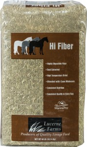Hi-Fiber-Front-View-copy1-178x300