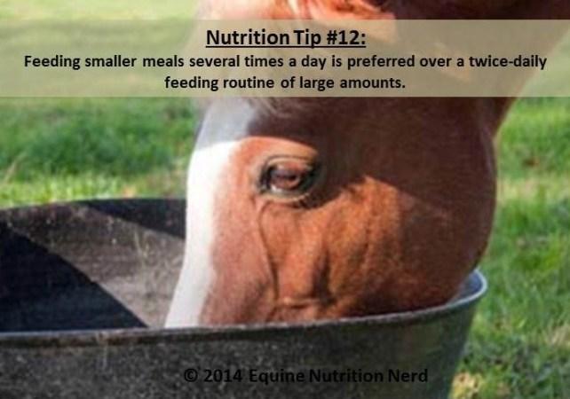 ENN_Nerd Nutrition Tip 12